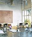 stonewalls-002-Stein-Marmor-FotoTapeten-Rot-Bronze