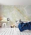 stonewalls-003-Stein-Marmor-FotoTapeten-Weiß