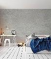 stonewalls-004-Stein-Marmor-FotoTapeten