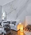 stonewalls-005-Stein-Marmor-FotoTapeten-Weiß