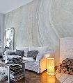 stonewalls-006-Stein-Marmor-FotoTapeten-Weiß