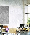 stonewalls-007-Stein-Marmor-FotoTapeten-Grau