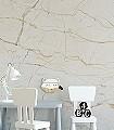 stonewalls-009-Stein-Marmor-FotoTapeten-Weiß