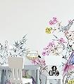 studio-Chinoi