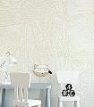 wintertree-white-gold-Bäume-Äste-Moderne-Muster-Weiß