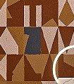 ALPHABET,-Air-farniente-Graphisch-Moderne-Muster-Grafische-Muster-Multicolor