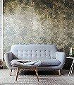Absolute-Concrete,-col.60-Stein-Beton-Moderne-Muster-FotoTapeten-Gold-Anthrazit