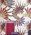 Alena,-col.05-Federn-Moderne-Muster-FotoTapeten-Multicolor