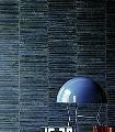 Anguille,-col.09-Struktur-Moderne-Muster