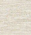 Artur,-col.03-Gewebe-Naturfaser-Textil-&-NaturTapeten-Creme-Hellbraun