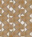 Calcada,-col.-4-Dreiecke-Moderne-Muster-Grafische-Muster-Braun-Anthrazit-Creme
