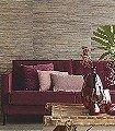 Danae,-col.-8-Textil-&-NaturTapeten-Silber-Braun-Anthrazit