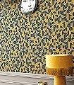 Delta-Mosaic,-vol.-8-Kreise-Grafische-Muster-Art-Deco-Gold-Gelb-Anthrazit
