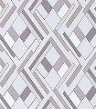 Delta-Shapes,-col.-40-Kreise-Grafische-Muster-Art-Deco-Gold-Grau-Creme