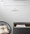 Dots,-col.04-Punkte-Moderne-Muster-Grau-Rosa