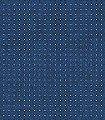 Dots,-col.11-Punkte-Moderne-Muster-Blau-Hellblau