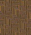 Emma,-col.-60-Linie-Grafische-Muster-Art-Deco-Gold-Schwarz-Ocker