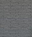 Faustin,-col.70-Stein-Backstein-Moderne-Muster-Grau-Anthrazit