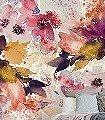 Flower-Palette-Blumen-Florale-Muster-FotoTapeten-Multicolor