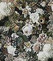 Fullerton,-col.-1-Blumen-Florale-Muster-Multicolor