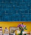 Girona,-col.-02-Stein-Moderne-Muster-FotoTapeten-Blau