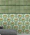 Golem_F168_A-Kachel-Jugendstil-Moderne-Muster