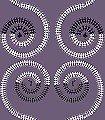 Harvest-Dance,-purplemid-Ornamente-Figuren-Moderne-Muster-Orientalisch