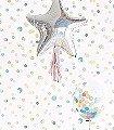 Henri,-col.-1-Kreise-Moderne-Muster-KinderTapeten-Grau-Multicolor