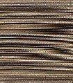 Kasimir,-col.27-Gewebe-Naturfaser-Textil-&-NaturTapeten-Braun-Hellbraun