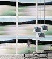 Landscape-24- -Spring-and-Waves- -Ingo-Krasenbrink-Design-Landschaft-Wolken-FotoTapeten