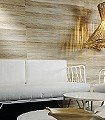 Levin,-col.05-Holz-Stoff-Moderne-Muster-Creme-Hellbraun