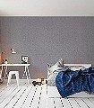 Linen,-col.-2-Uni-Moderne-Muster-Grau
