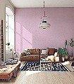 Linen,-col.-9-Uni-Moderne-Muster-Rosa