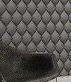 Linette,-col.10-Polster-3D-Tapeten-Moderne-Muster-Silber-Anthrazit