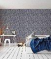 Loris,-col.08-Stein-stein-naturstein-Moderne-Muster-Grau-Anthrazit-Perlmutt