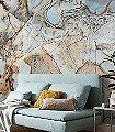 MARBLE-Marmor-FotoTapeten-Multicolor