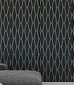 Malwin,-col.01-Rauten-Retro-Retro-Muster-Grau-Braun-Anthrazit-Schwarz-Creme