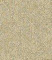 Mara,-col.-02-Graphisch-Moderne-Muster-Grafische-Muster-Gold-Creme