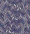 Miller,-col.12-20-50er-Art-Deco-1920er-Jahre-Blau