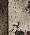 Mishan,-col.251-Ornamente-Stoff-Teppich-Patina-Antik-Multicolor