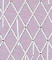 Nouvelle-Me!-col.04-Rauten-Moderne-Muster