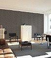 Oberon,-col.01-Formen-Grafische-Muster-Art-Deco