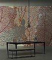 PLETHORA-Korallen-Moderne-Muster-FotoTapeten-Multicolor