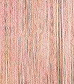 Palaos,-col.-50-Streifen-Moderne-Muster-Multicolor