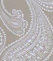 Rajapur,-col.-6-Ornamente-Paisley-Moderne-Muster-Orientalisch-Hellblau-Hellbraun