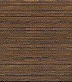 Reed,-col.-30-Struktur-Moderne-Muster-Braun-Bronze