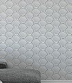 Scales-Kachel-Moderne-Muster-Grau-Anthrazit