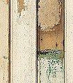 Scrapwood,-col.01-Holz-Moderne-Muster-Braun-Creme-Hellbraun