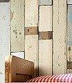 Scrapwood,-col.03-Holz-Moderne-Muster-Multicolor-Hellbraun