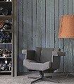 Scrapwood,-col.12-Holz-Moderne-Muster-Grau-Schwarz